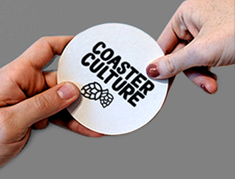 Event Coasters